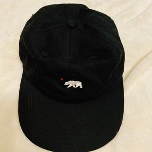 Other - Kids California Republic Hat